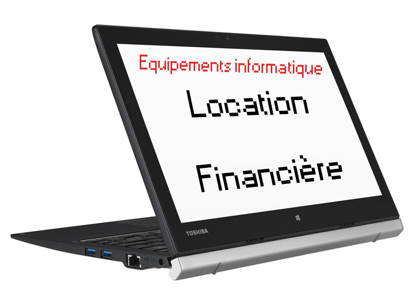Location Financière