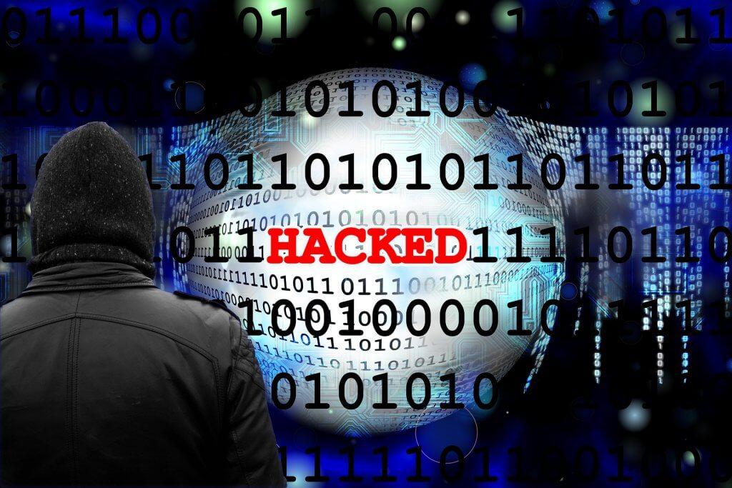 Sécurité des données en entreprise | Votre IT Facile