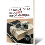 Toshiba-Votre-IT-Facile-Guide_de_la_securite