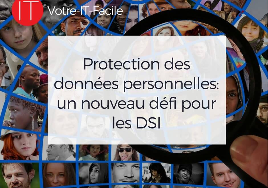 AlaUne-Votre-IT-Facile-Protection-des-donnees