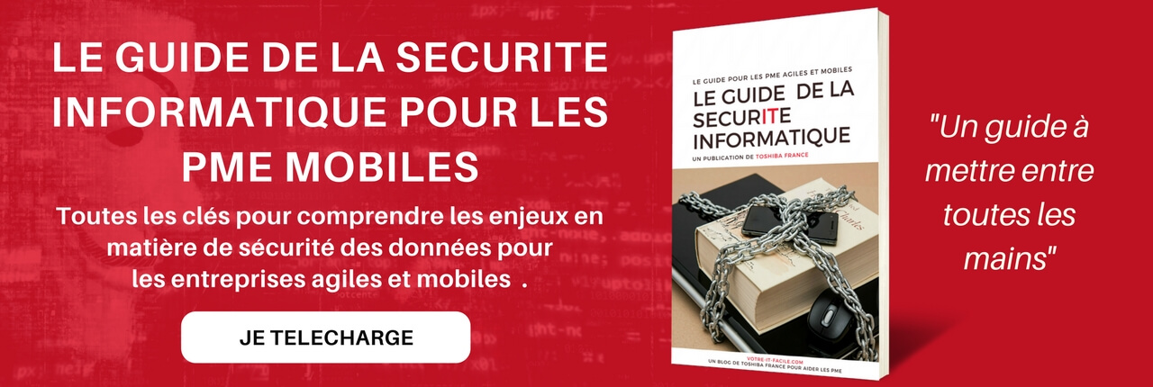 Toshiba_guide_securite_informatique