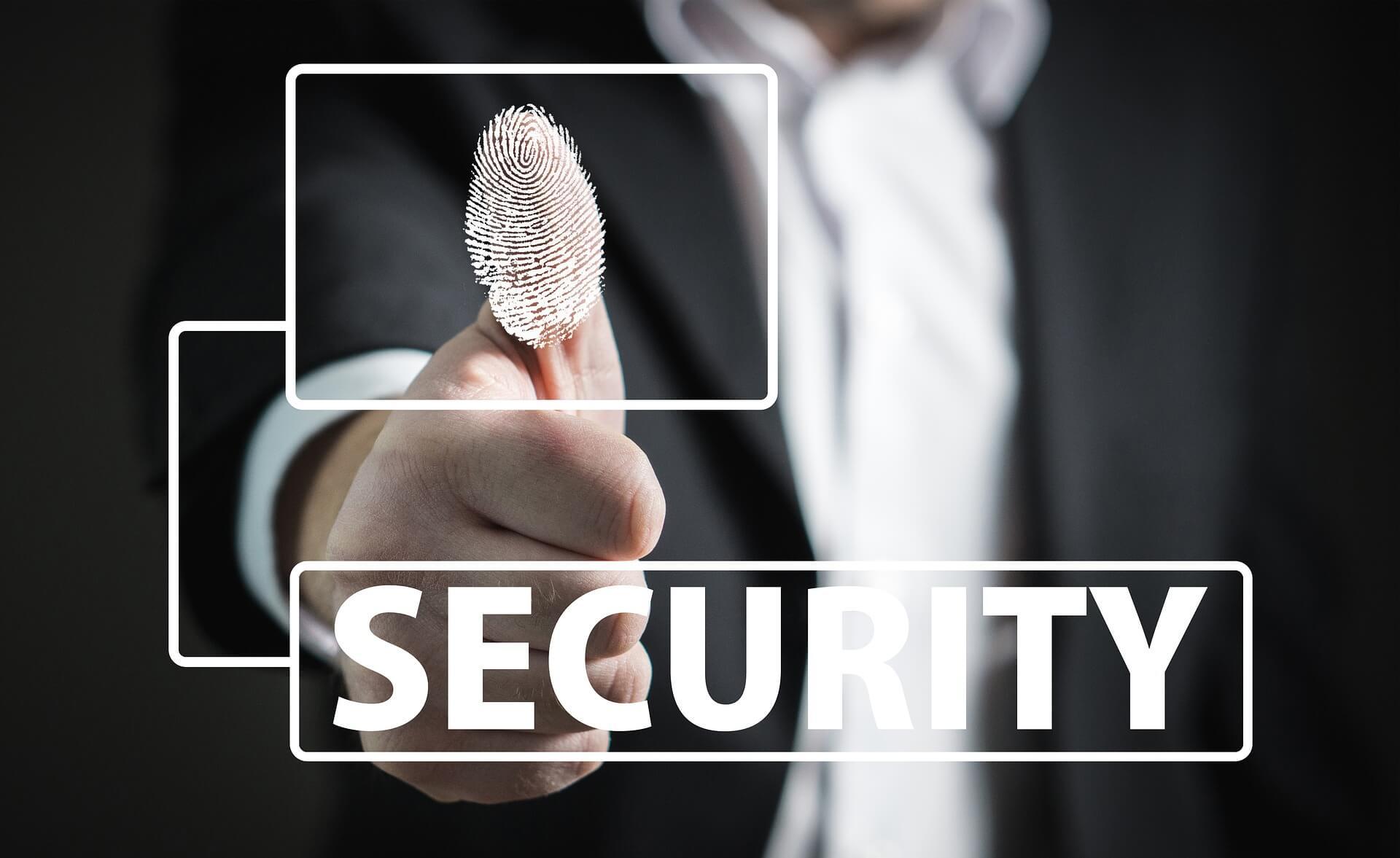 Les solutions pour sécuriser l'accès aux données des télétravailleurs