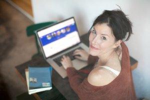 avantages et inconvénients du télétravail | votre it facile