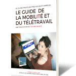 Cover3D-Guide-de-la-mobilite-Toshiba-France-Votre-IT-Facile
