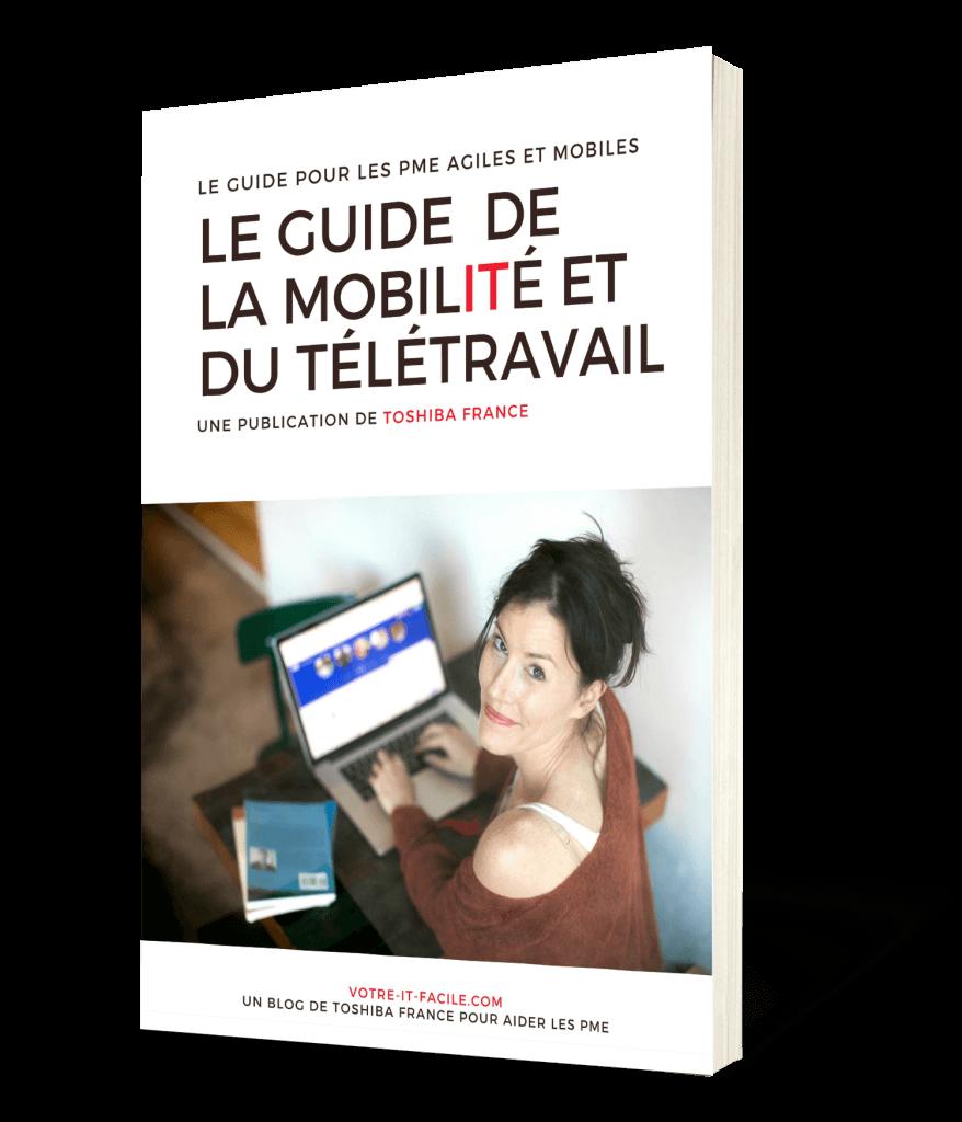 Cover3D-Guide-de-la-mobilite-Toshiba-France-Votre-IT-Facile