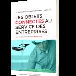 Cover3D-guide des objets connectes au service des entreprises
