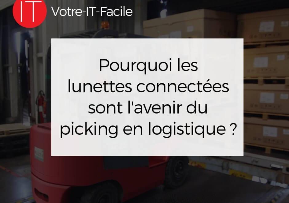 picking en logistique